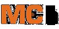 MC Harmony.com